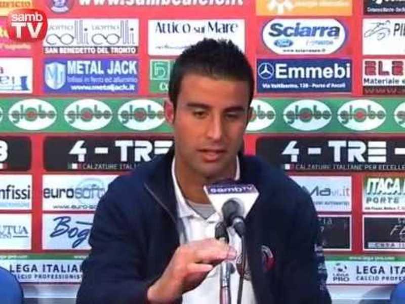 Emanuele Morini