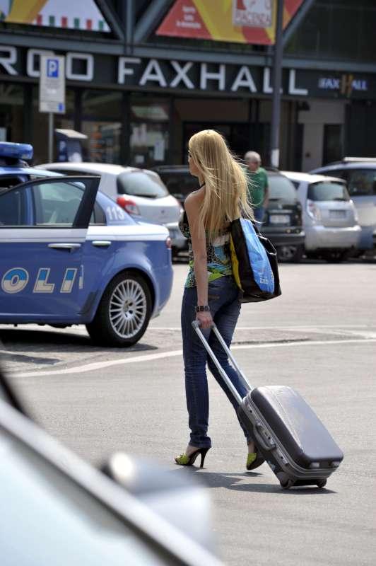 Soffre il turismo piacentino: calo di presenze dell'8% nel 2015 nonostante l'Expo