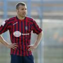 """Calciomercato: niente Marrazzo, a Fiorenzuola la """"nove"""" è di Ferrari"""