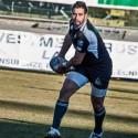 Rugby, Eccellenza: la Sitav Lyons si regala un poker di rinforzi