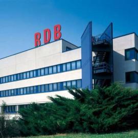 Rdb, la storia infinita: ora scatta un ricorso al Tribunale