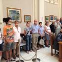Ipotesi acqua pubblica addio, sindaci a favore. Fischi dai comitati