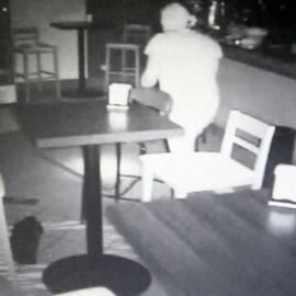 Triste record per un bar a Castelsangiovanni: 31esimo colpo