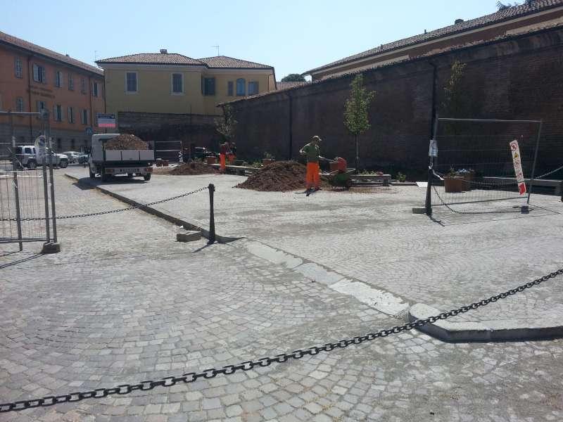 Piazzale delle Crociate (3)-800