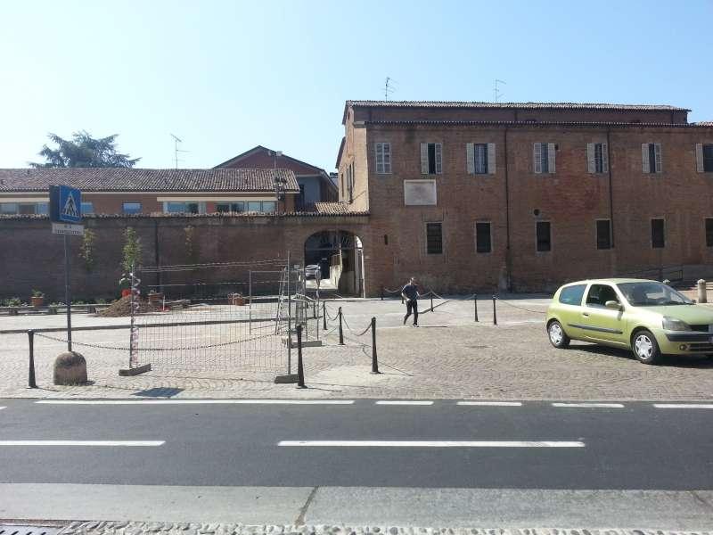Piazzale delle Crociate (5)-800