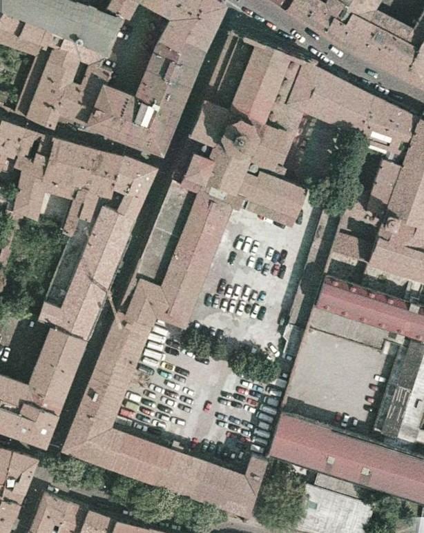 San Vincenzo1