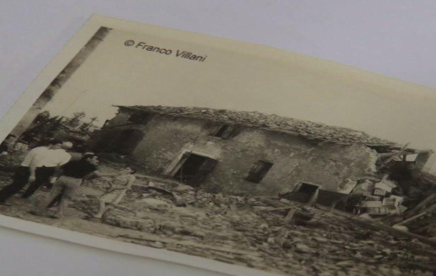 """Tornado nel Piacentino, 50 anni fa 4 morti e 70 feriti: """"Eventi prevedibili"""""""