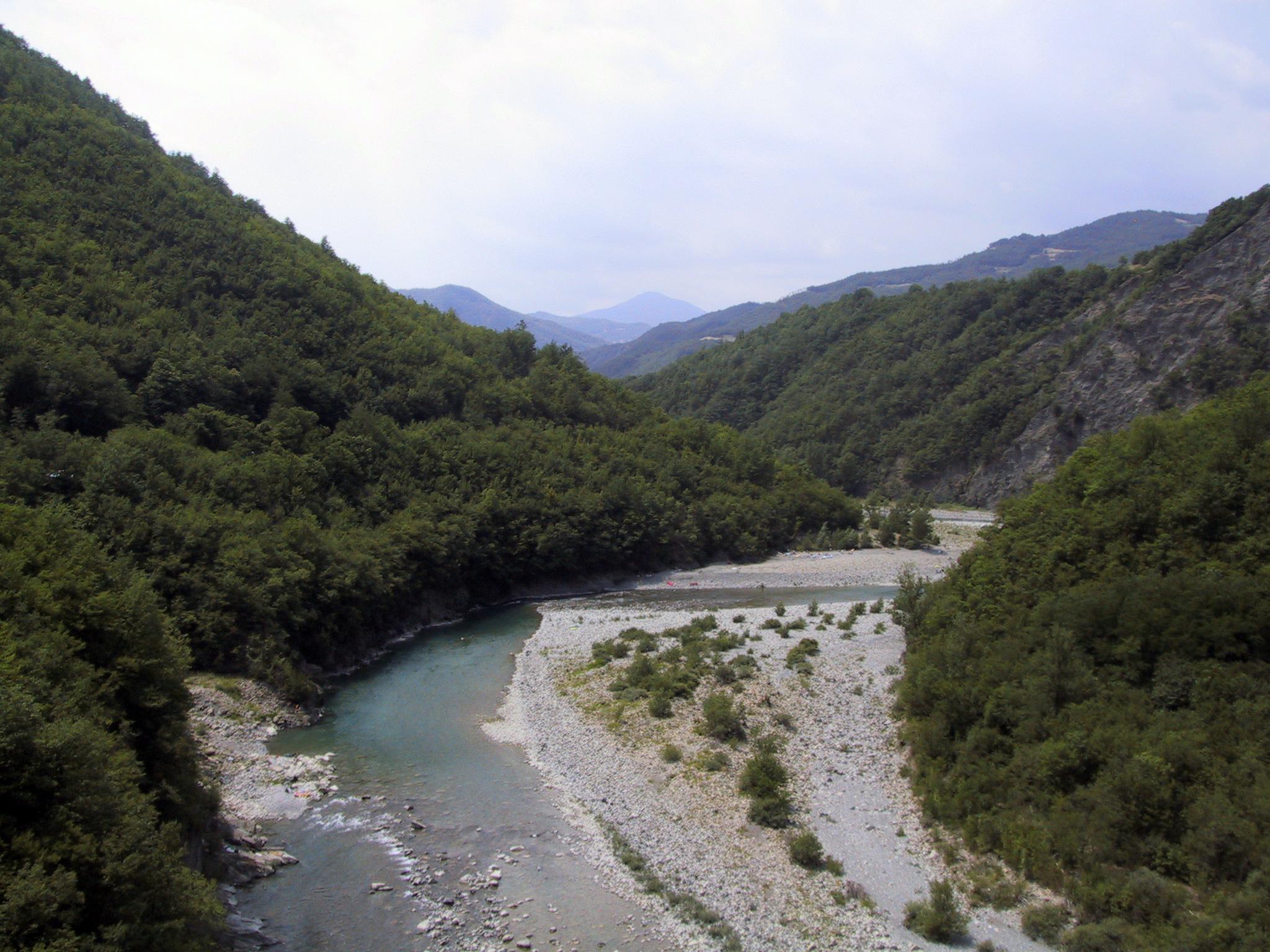 Valle_Trebbia