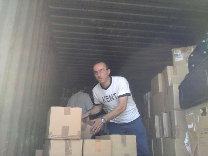 africa mission, container di materiali (1)-800