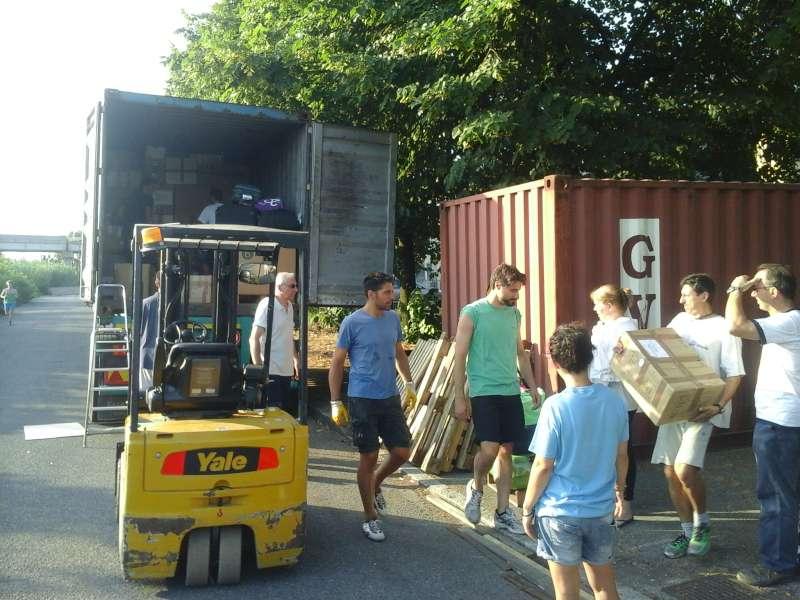 africa mission, container di materiali (2)-800