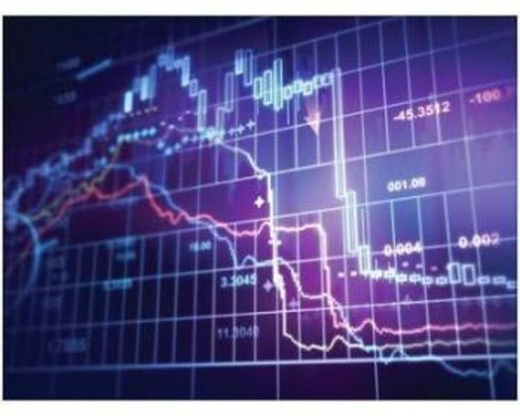 Buone notizie per il sistema economico piacentino: aumentato il fatturato dell'industria