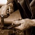In calo le imprese artigiane: oltre 370 chiusure in soli 6 mesi