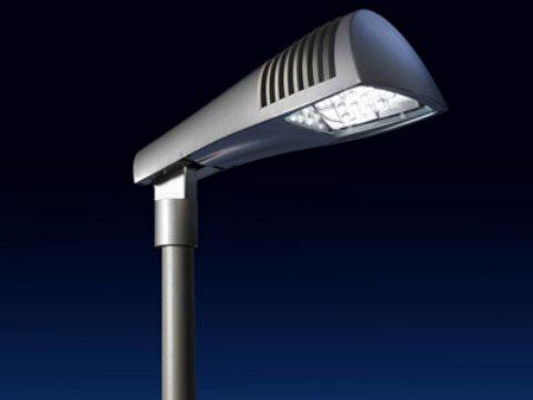 lampioni-LED