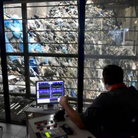 Arrivano i rifiuti dalla Liguria: pagheremo una Tari più bassa