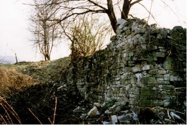 ruderi-dell-abbazia-2 (7)