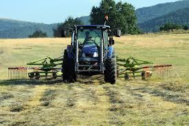 """""""Le novità del greening rischiano di creare problemi agli agricoltori"""""""