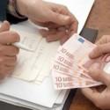Falsi lavori a disoccupati in cambio di soldi: due denunce