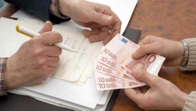 Truffa del catalogo, una firma può costare fino a novemila euro
