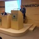 Alfredo Parietti riconfermato presidente di Unione Commercianti: 1700 associati