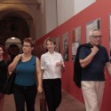Bobbio film festival, Alba Rohrwacher ancora protagonista
