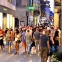 Rumori fuori legge: 10 interventi a Piacenza. Promossi i Venerdì piacentini