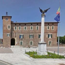 Debito di oltre un milione, il Comune di Borgonovo avvia il predissesto