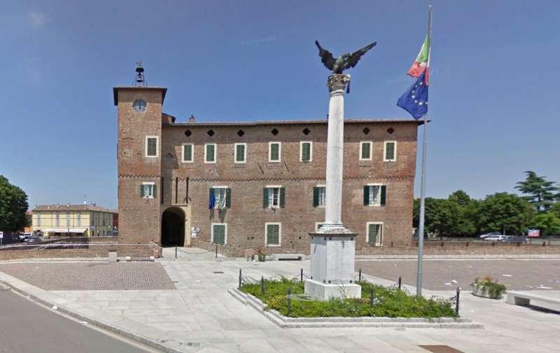 Borgonovo - Municipio-3-800