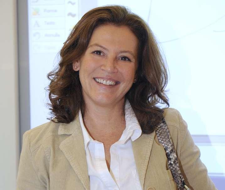 Addio a Enrica Prati, la nostra Presidente. Vasto cordoglio in città