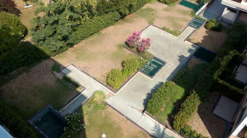 Giardini via Manfredi 11 (3)-800