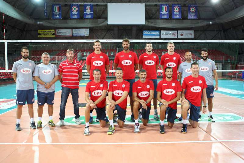 Lpr Volley (4)