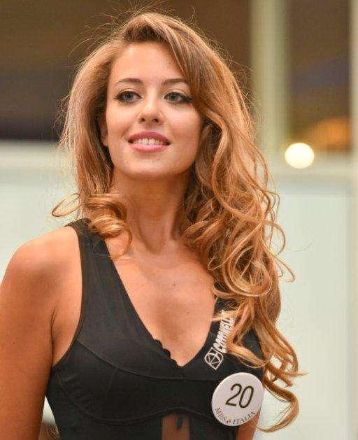 Luana Sbalbi (4)