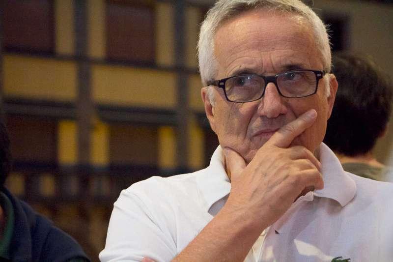 Marco Bellocchio (1)-800