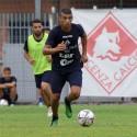 Piacenza Calcio, la prima uscita è extra-lusso: i biancorossi sfidano il Bologna