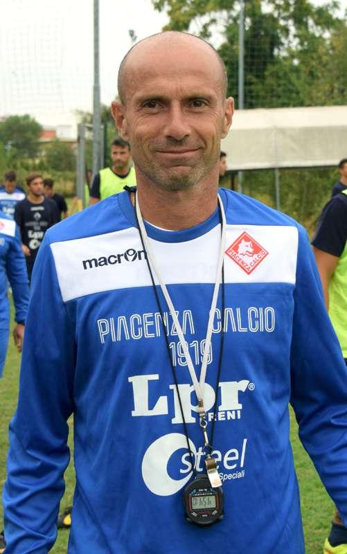 Piacenza Calcio amichevole (30)-800