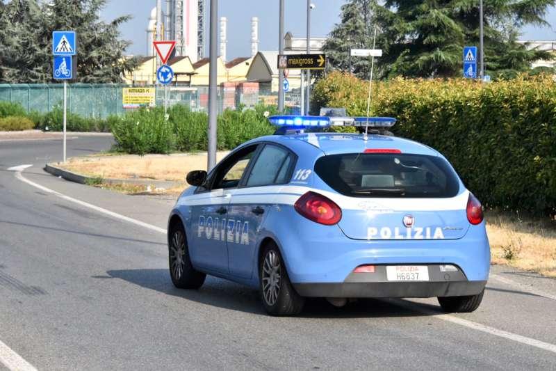 Polizia sulla Caorsana (9)-800