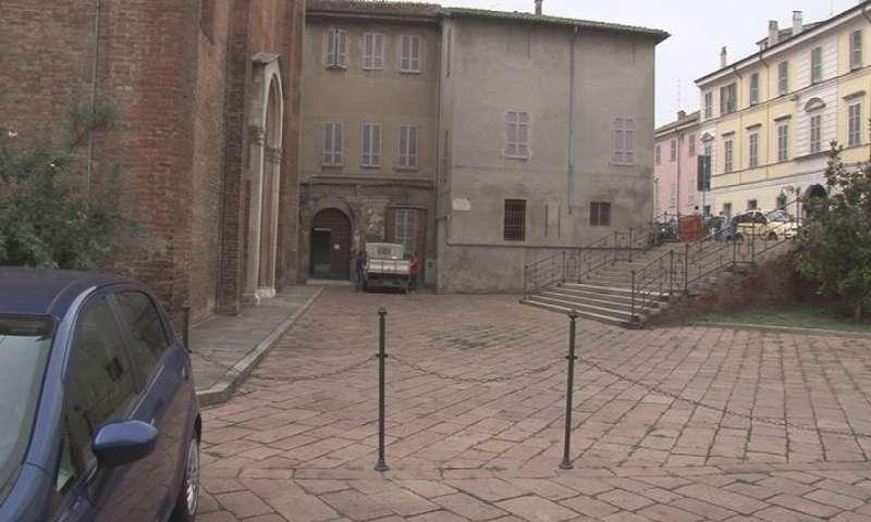 Sagrato di San Giovanni in Canale (1)-800
