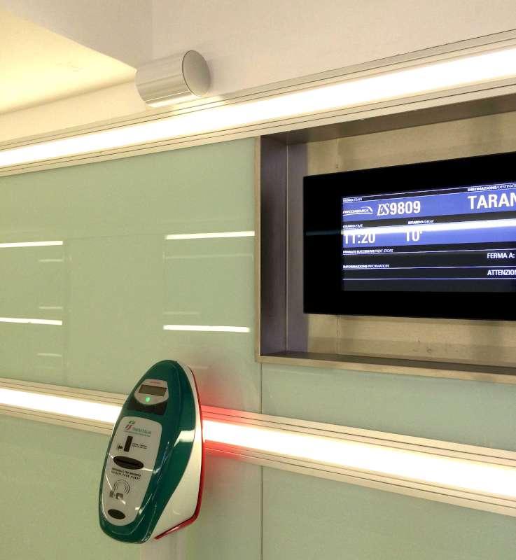 Sottopasso della stazione (6)-800