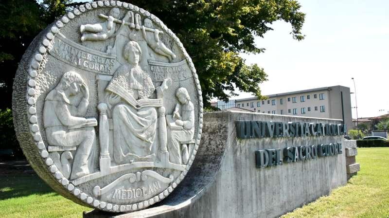 Supremazia agricoltura Bio: mondo universitario contro il decreto