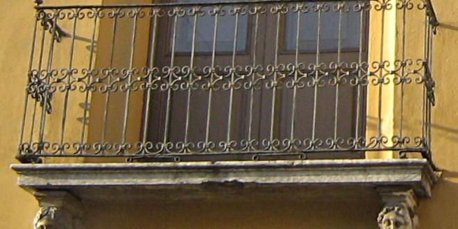 balcone-660x330