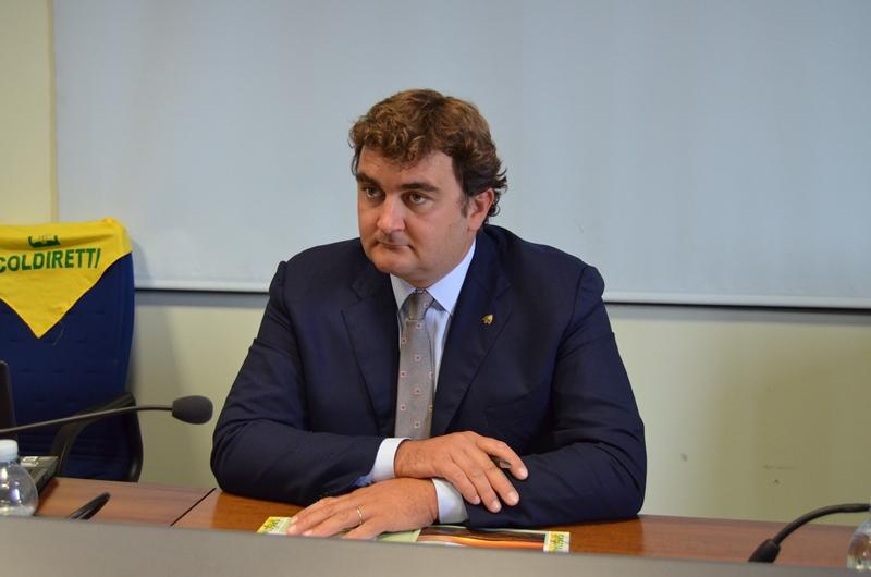 Luigi Bisi