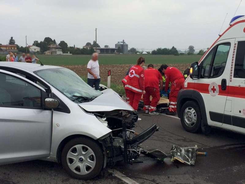 incidente a Rottofreno (18)-800