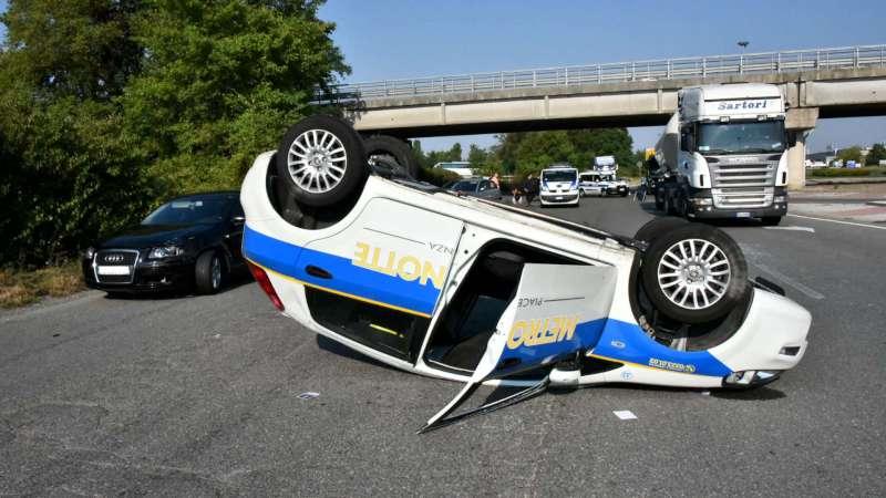 incidente sulla Caorsana (2)-800
