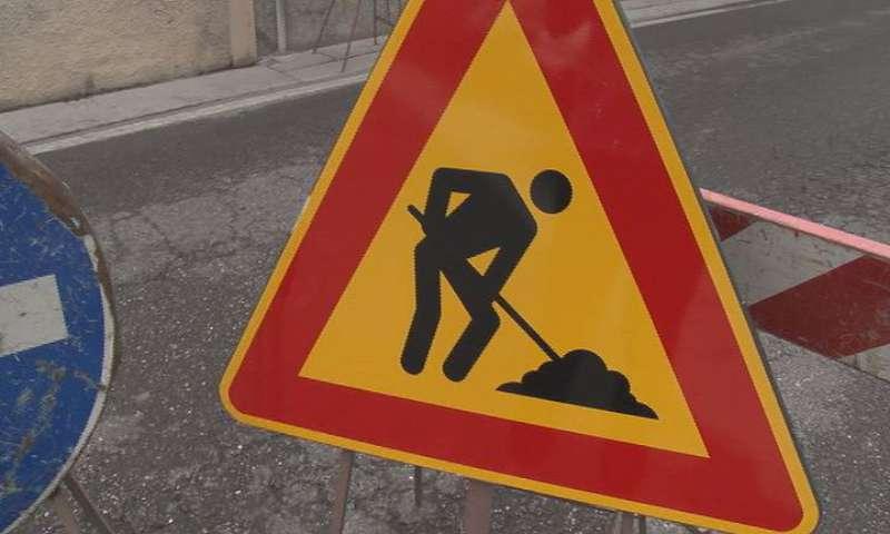 lavori stradali in corso-800