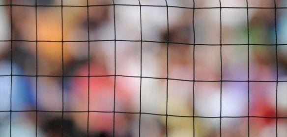 rete-pallavolo-olimpiadi-londra-2012