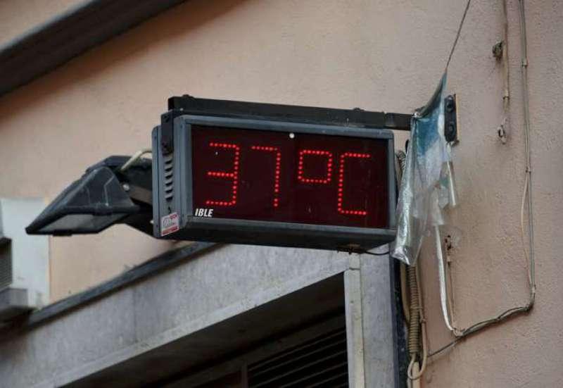 Clima: Piacenza tra le città peggiori d'Italia. Troppo caldo d'estate, freddo e nebbia in inverno