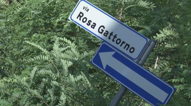 via rosa gattorno-800