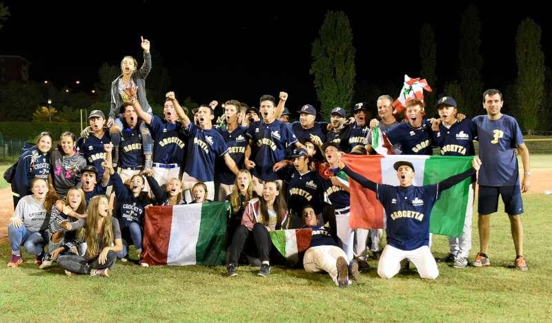 Crocetta-campioni-cadetti-baseball