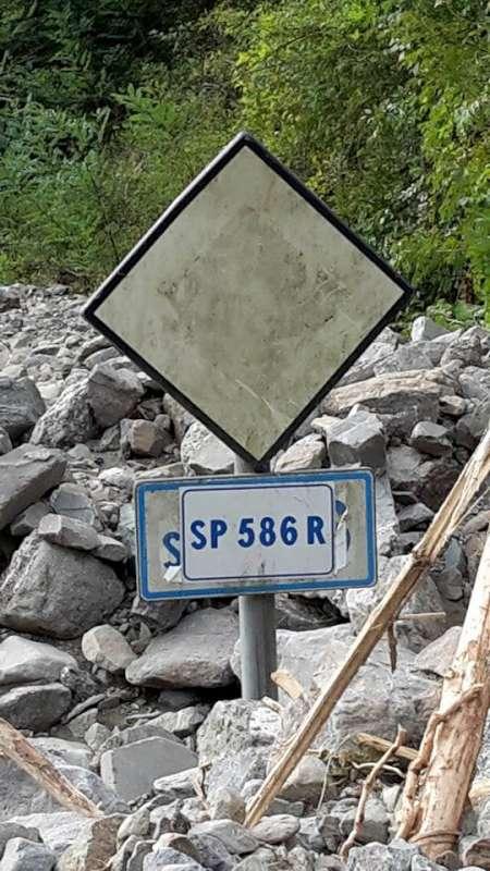 Alluvione, commissione di inchiesta proposta da Foti: no della Regione