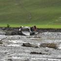 """Alluvione, nasce il comitato: """"Task force legale per i rimborsi"""""""