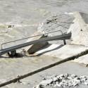 Alluvione e rischi, questionario dell'UE: rispondono gli abitanti della Valtrebbia